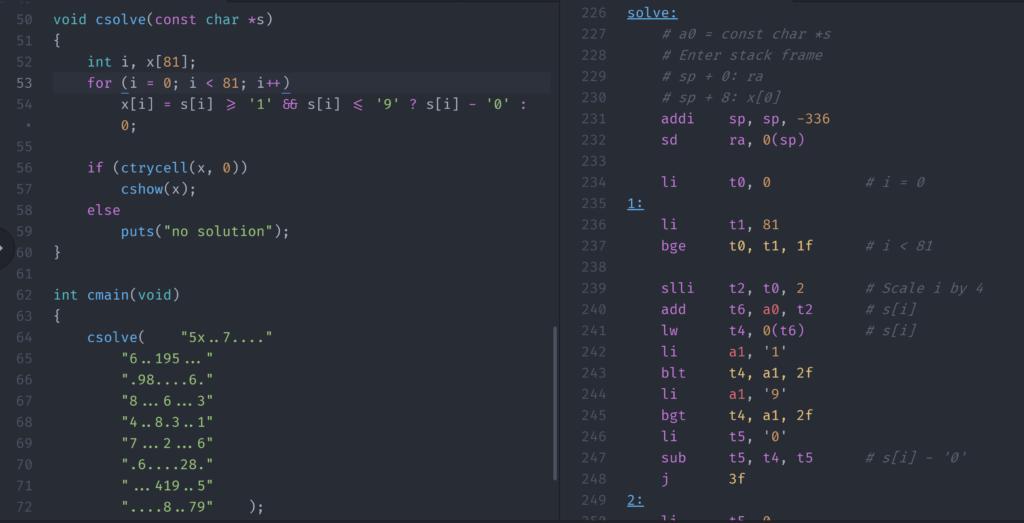 umair-akbar-image 1 1024x523 - Tips to Writing RISC-V Assembly